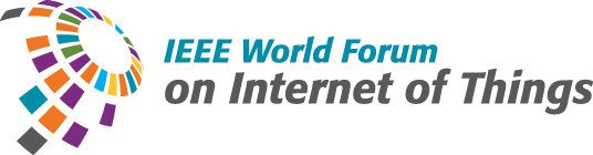 IEEE WFIoT