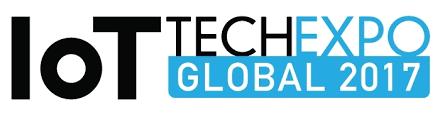 2017 IoT TechExpo Global