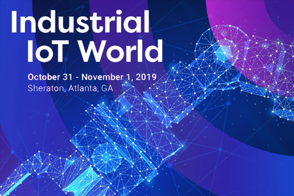 industrial-IoTWorld-19